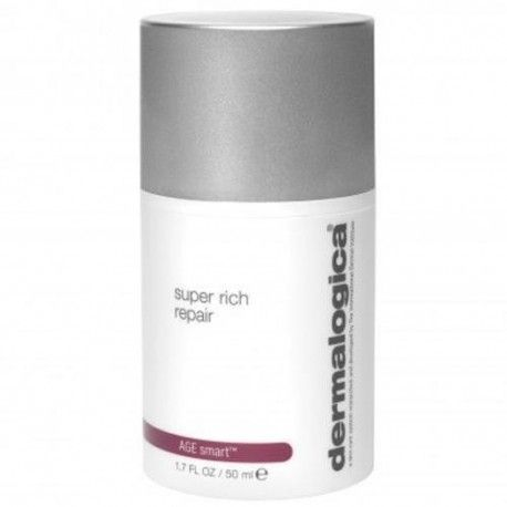 Age Smart - Super Rich Repair 50ml