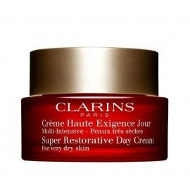 Super Restorative Day Cream For Very Dry Skin 50ml