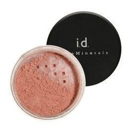 Loose Blush Lovely