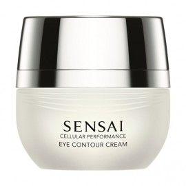 Cellular Performance Eye Contour Cream 15ml