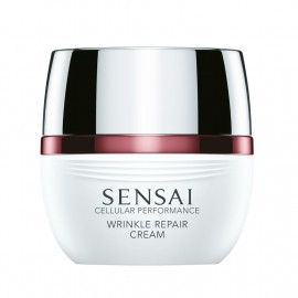 Cellular Performance - Wrinkle Repair Cream