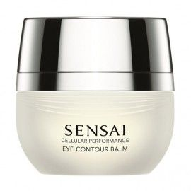 Cellular Performance Eye Contour Balm 15ml
