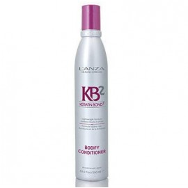 KB2 Bodify Conditioner 300ml