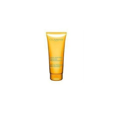 After Sun Moisturiser Ultra-hydrating, 200ml