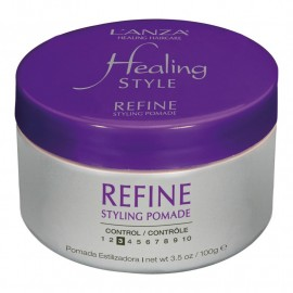 Healing Style - Refine Styling Pomade 100g