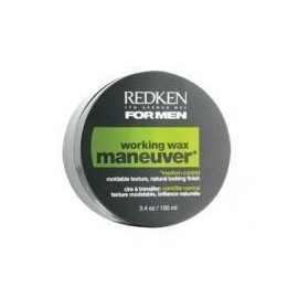 Maneuver Working Wax 100ml