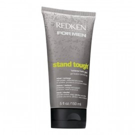 Stand Tough Gel 150ml