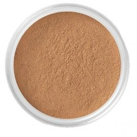 Concealer Honey Bisque