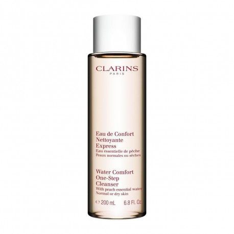 Water Comfort One-Step Cleanser 200ml