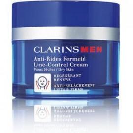 Line Control Cream 50ml