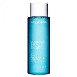 Gentle Eye Makeup Remover 125ml