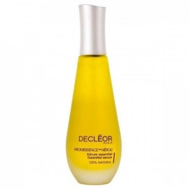 Aromessence Neroli Essential Serum 15ml