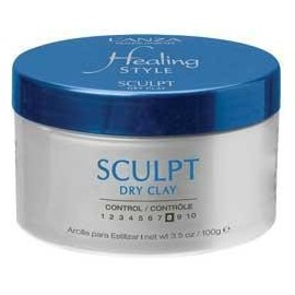 Healing Style - Sculpt Dry Clay 100g