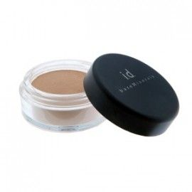 Concealer Dark Bisque