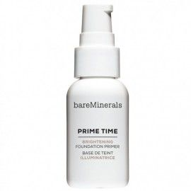 Prime Time - Brightening Primer 30ml
