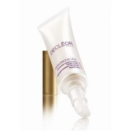 Excellence De L'Age - Dark Spot Corrector Concentrate Face & Hands 15ml