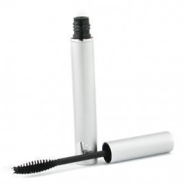 gloLash Lengthening Mascara - Black