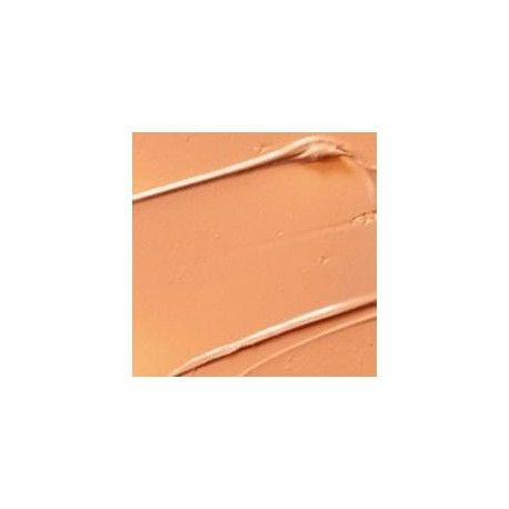 Prep + Prime Fortified Skin Enhancer SPF 35 - Recharge (Bronzy orange)