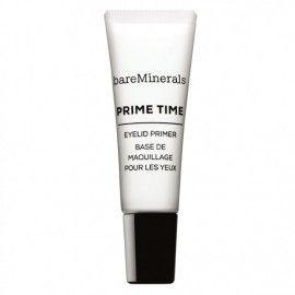 Prime Time - Eyelid Primer