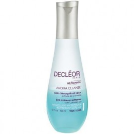 Aroma Cleanse - Eye Make-up Remover 150ml