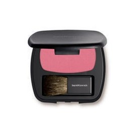 Ready Blush - The Faux Pas (Rodnande Rosa)