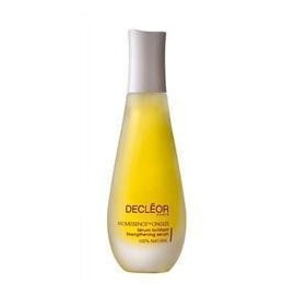 Aromessence Nails 15ml