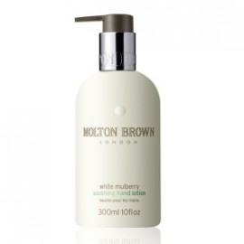 White Mulberry Hand Lotion