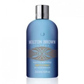 Inspiring Wild-indigo Bath & Shower Gel