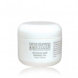 Glycolic Acid Masque 10% 75g