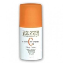 Stand By C Cream 30ml