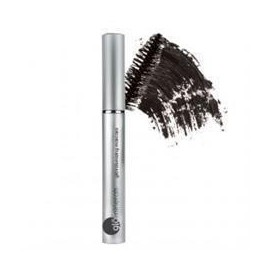 gloVolumizing Mascara - Brown