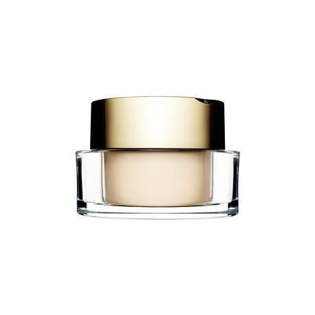 Mineral Loose Powder - 02 Medium