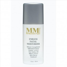 Endless Facial Moisturizer 50ml
