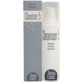 Cleanser 5 50ml