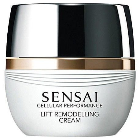 Cellular Performance - Lift Remodelling Cream 40ml