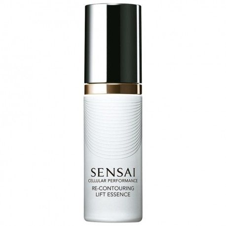 Cellular Performance - Re-Contouring Lift Essence 40ml