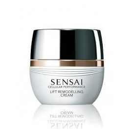Cellular Performance - Lift Remodelling Eye Cream 15ml