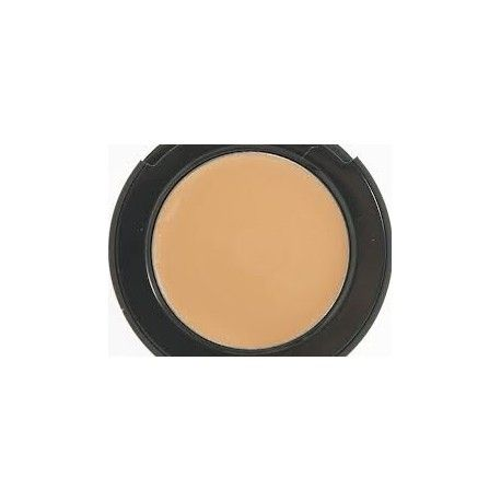 SPF 20 Correcting Concealer - Tan 2