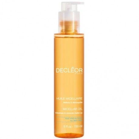 Aroma Cleanse - Micellar Oil 150ml