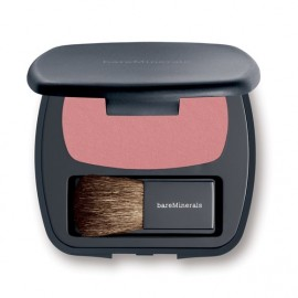 Ready Blush - The One (Nude Rosa)