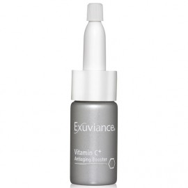 Vitamin C+ Anti-Aging Booster 10ml