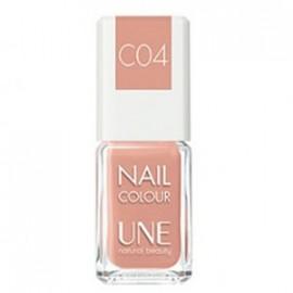 Nail Colour C04