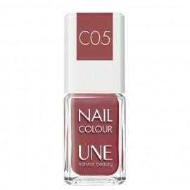 Nail Colour C05