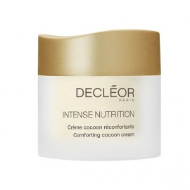 Intense Nutrition - Comforting Cocoon Cream