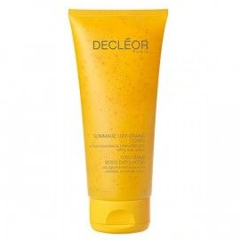 1000 Grain Body Exfoliator 200ml