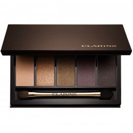 Limited Edition - Eyeshadow Palette 02 Night Collection