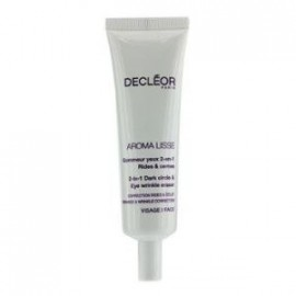 Aroma Lisse - 2-in-1 Dark Circle & Eyewrinkle Eraser Salongsstorlek 30ml