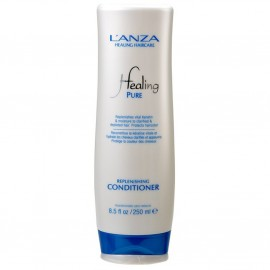 Healing Pure Replenishing Conditioner 250ml