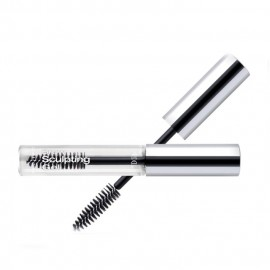Brow Sculpting Gel - Clear 7ml