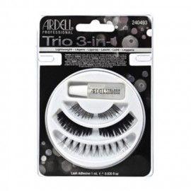 Trio 3 in 1